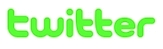 twittergreen